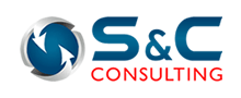 SyC Consulting